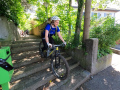 Bike-Fahrtechnik-16052086
