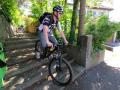 Bike-Fahrtechnik-16052087