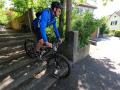 Bike-Fahrtechnik-16052088