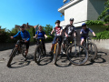 Bike-Fahrtechnik-16052089