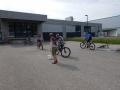 Bike-Fahrtechnik-16052093