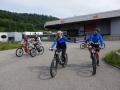 Bike-Fahrtechnik-16052094