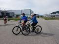 Bike-Fahrtechnik-16052095