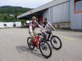 Bike-Fahrtechnik-16052096