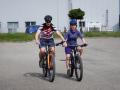 Bike-Fahrtechnik-16052097