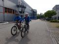 Bike-Fahrtechnik-16052098