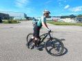 Bike_Family_0407202001