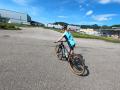 Bike_Family_0407202002