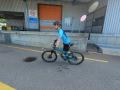 Bike_Family_0407202003