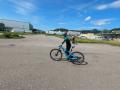Bike_Family_0407202004