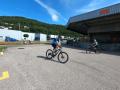 Bike_Family_0407202005