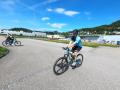 Bike_Family_0407202007