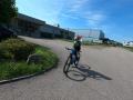 Bike_Family_0407202008