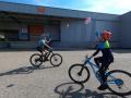 Bike_Family_0407202012