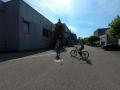 Bike_Family_0407202013