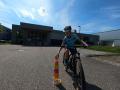 Bike_Family_0407202020