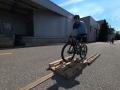Bike_Family_0407202027