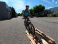 Bike_Family_0407202030