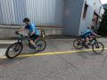 Bike_Family_0407202033