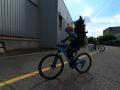 Bike_Family_0407202034