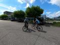Bike_Family_0407202035