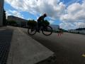 Bike_Family_0407202036