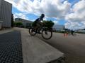Bike_Family_0407202038