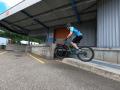 Bike_Family_0407202040