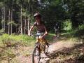 Wolfwil_Ferienpass06081818
