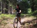 Wolfwil_Ferienpass06081821