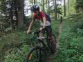 Wolfwil_Ferienpass06081857