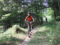 Wolfwil_Ferienpass06081862