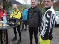 Biker_Fondueplausch201603