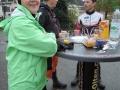 Biker_Fondueplausch201607