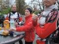 Biker_Fondueplausch201608