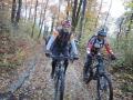 Biker_Fondueplausch201614