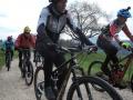 Biker_Fondueplausch201620