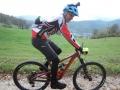 Biker_Fondueplausch201621