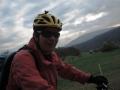 Biker_Fondueplausch201622