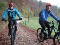 Biker_Fondueplausch201623
