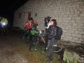 Biker_Fondueplausch201642