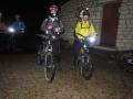 Biker_Fondueplausch201644