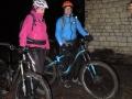 Biker_Fondueplausch201646