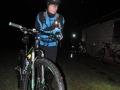 Biker_Fondueplausch201648