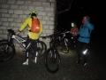 Biker_Fondueplausch201649