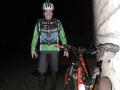 Biker_Fondueplausch201650