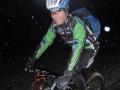 Biker_Fondueplausch201660