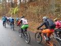 Biker_Fondueplausch201671