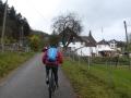 Biker_Fondueplausch201673