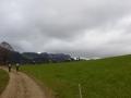 Biker_Fondueplausch201674